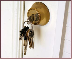 Los Angeles Door & Lock Los Angeles, CA 310-359-6642