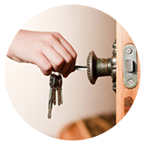 Los Angeles Door & Lock, Los Angeles, CA 310-359-6642